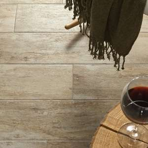 Rondine Group Metalwood
