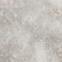 Decor mix 2-8 Lappato (600x600)