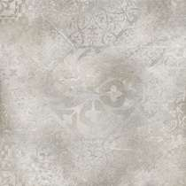 Decor mix 5-8 Lappato (600x600)