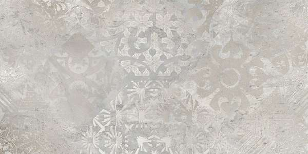 Decor mix Lappato 60x30 (600x300)
