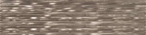 Alea Copper (600x150)