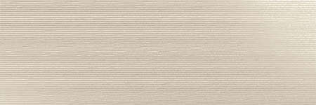 Rev. Deco Beige (750x250)